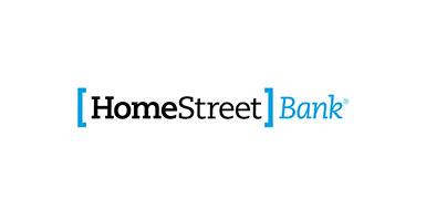 Homestreet